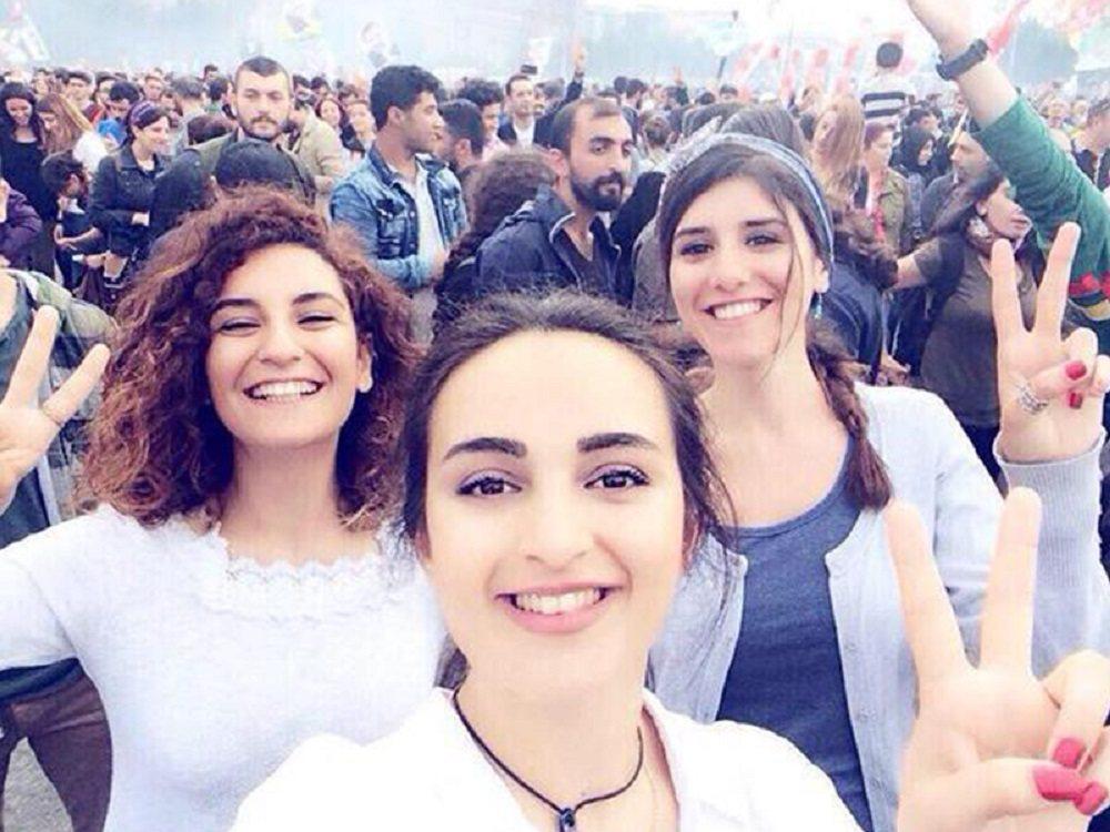 Как турки относятся к исламу