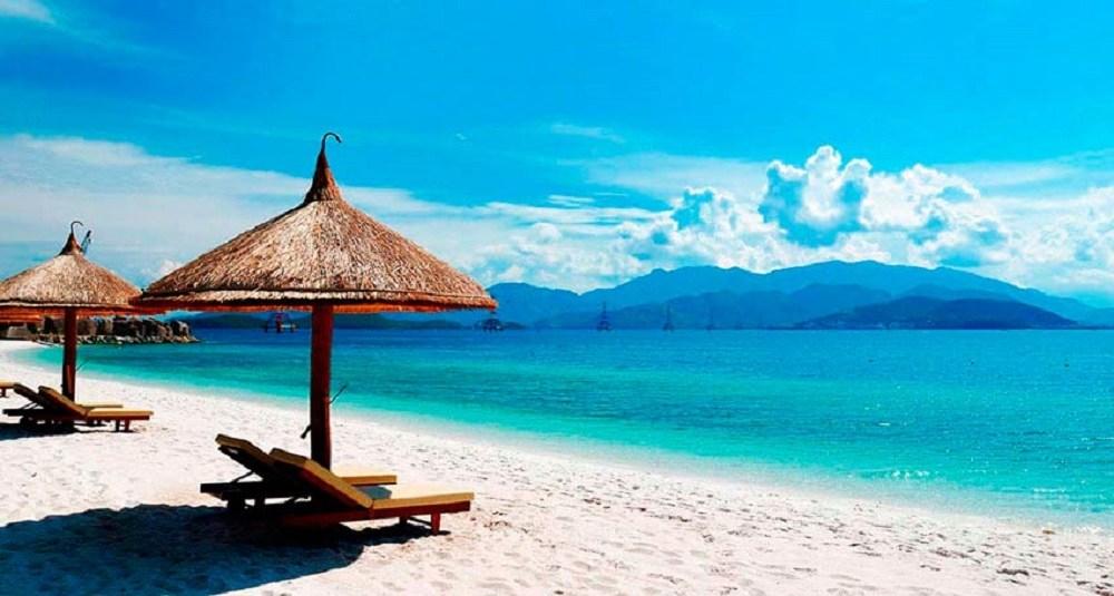 Поехать во Вьетнам летом