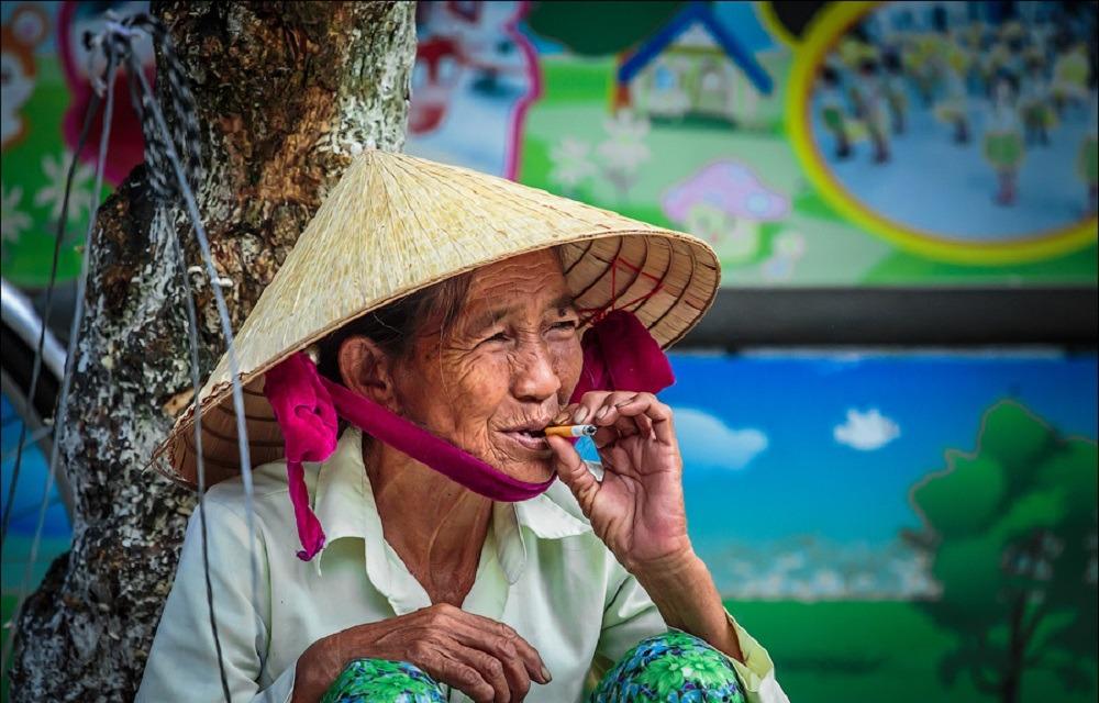 картинки смешные вьетнамцы чехол жёсткий