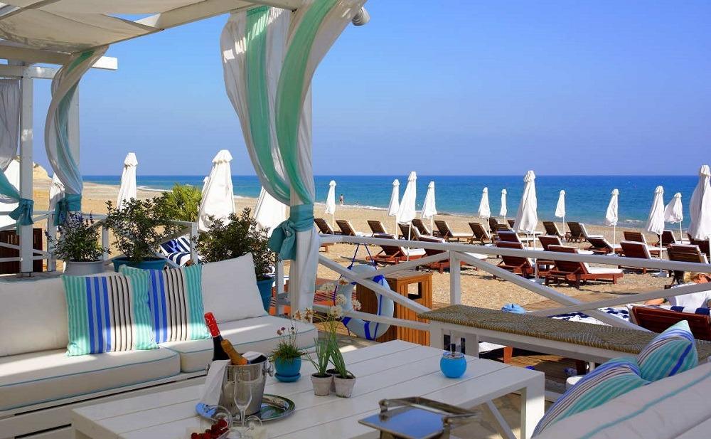 Найти недорогие туры на Кипр