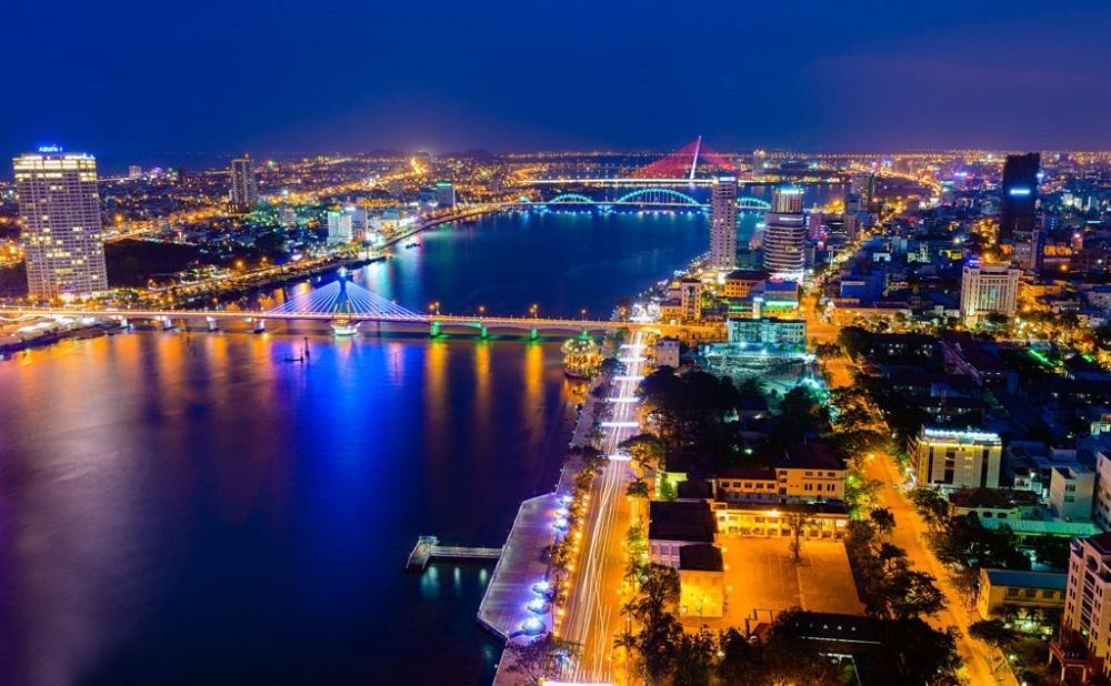 Дешевые туры во Вьетнам