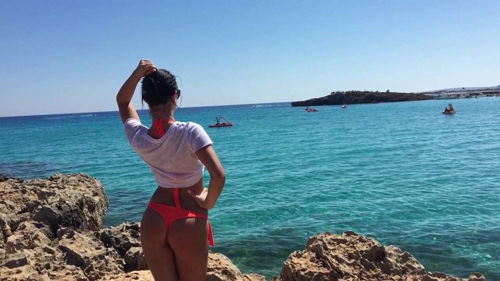 Купить тур на Кипр в мае