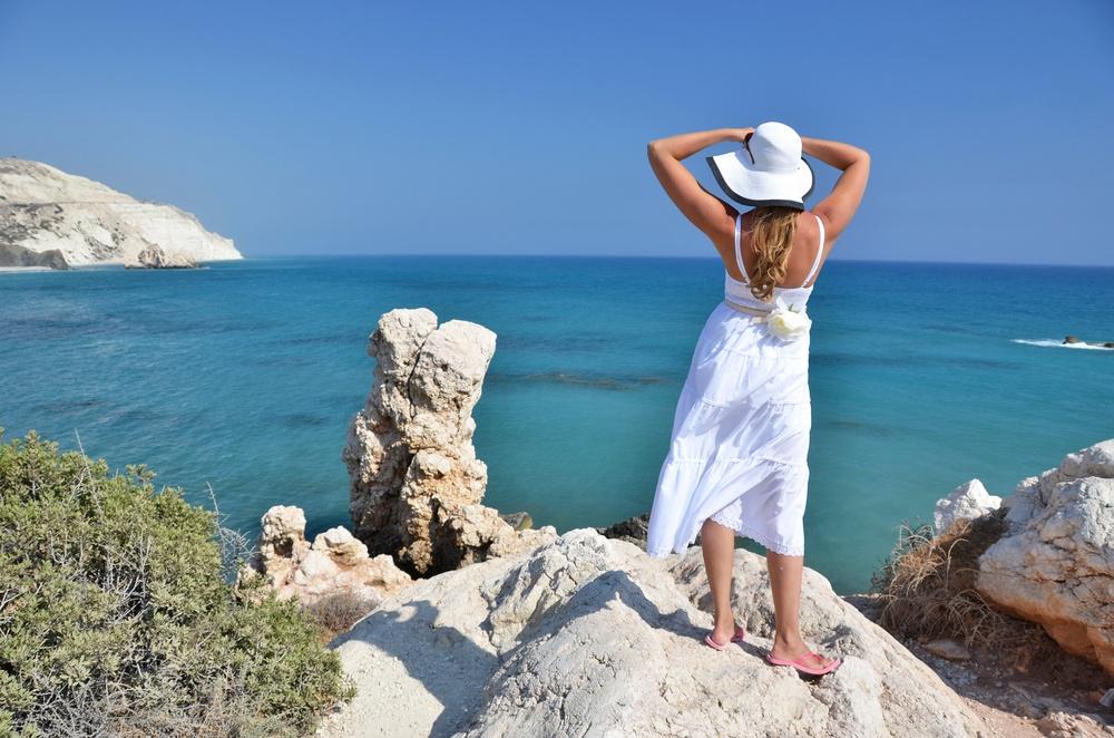 сколько стоят туры на Кипр в мае