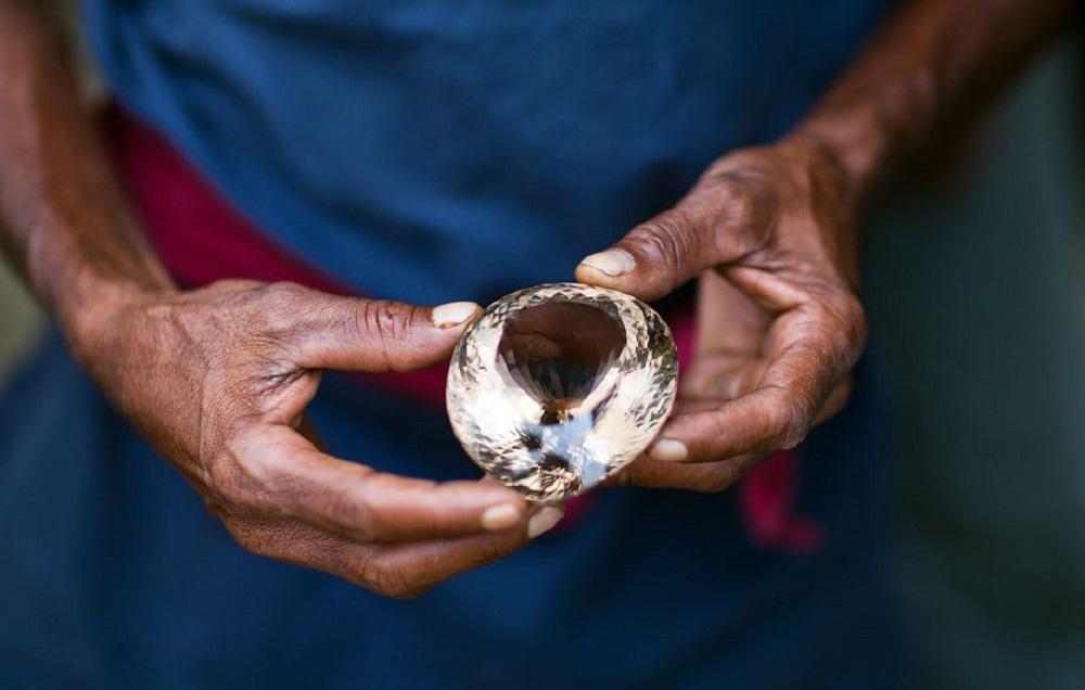 Какой сувенир привезти из Шри-Ланки