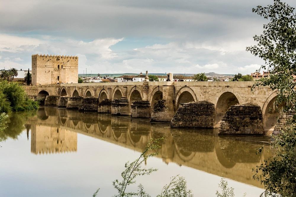 Мост Волантиса Игра Престолов