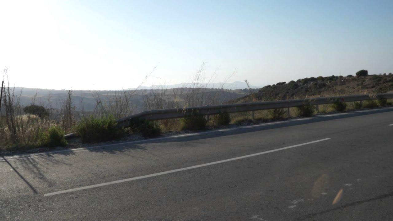 Кипр аномалия