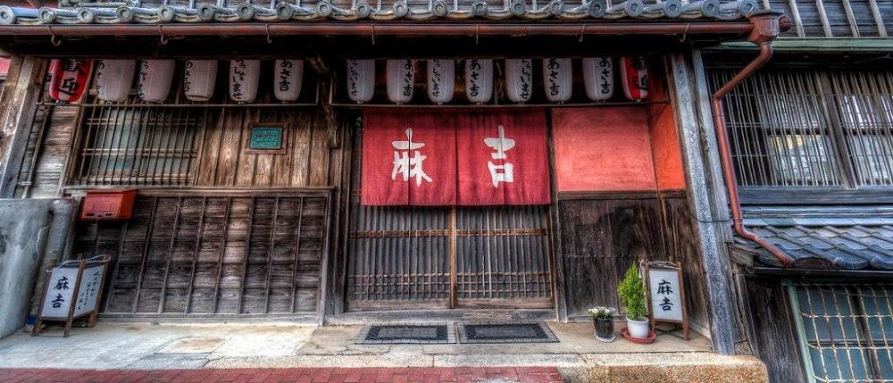 Размещение в храмах