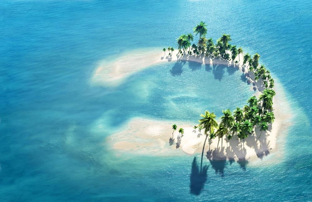 Мальдивы – мусульманская страна