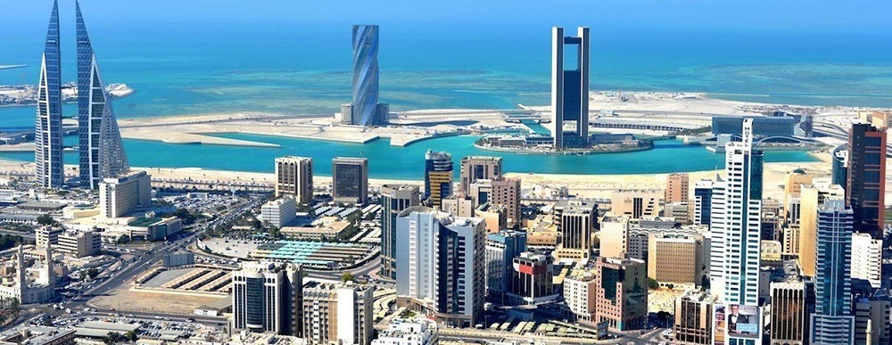 Фото Бахрейн