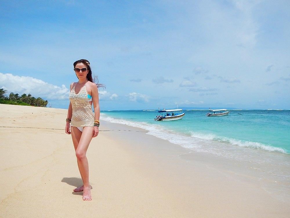 Найти тур на Бали