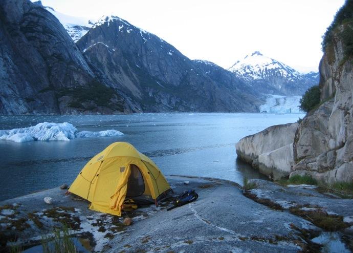 Как правильно выбирать палатки 2