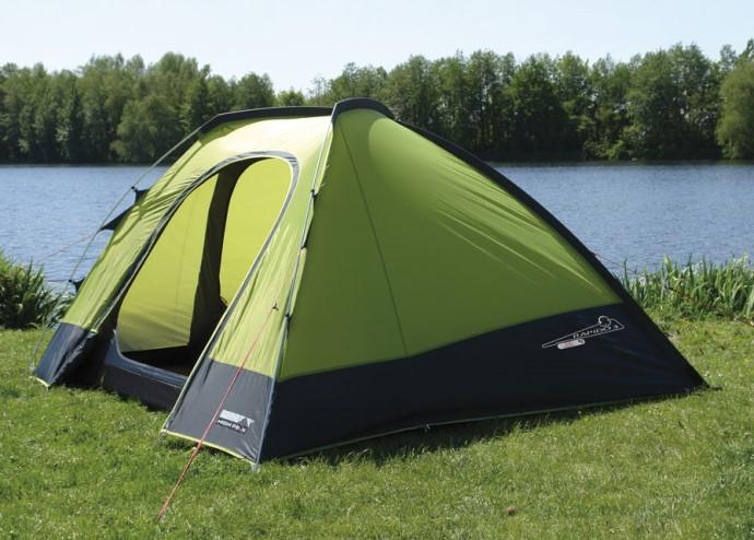 Как правильно выбирать палатки 3