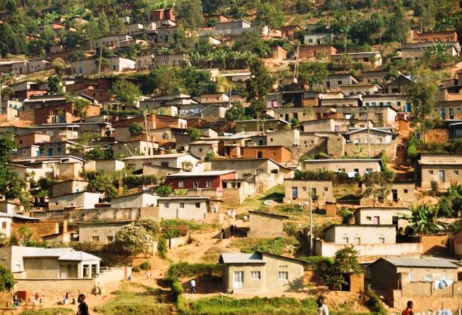1474.аф. Странная Африка в Руанде 5