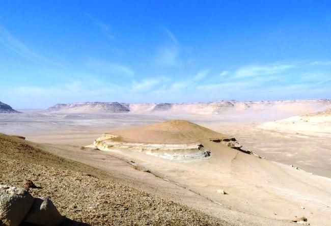 Затерянные пирамиды Египта 2