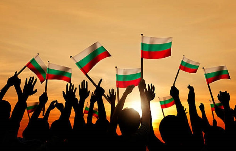 Болгария и Россия укрепляют отношения в сфере туризма