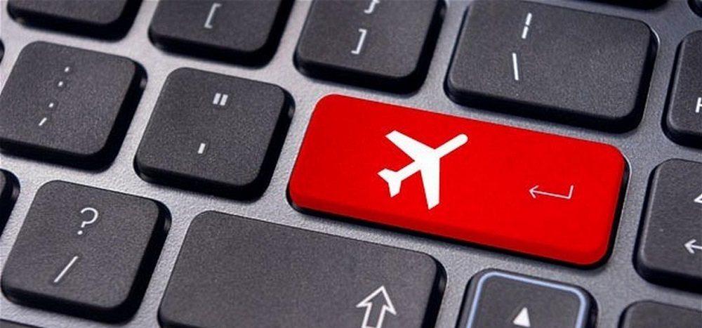 Как вернуть деньги за авиабилет?