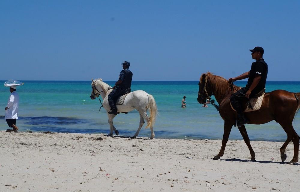 Отдых в Тунисе безопасен?