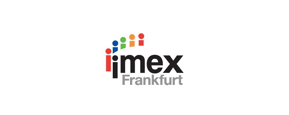 IMEX 2018