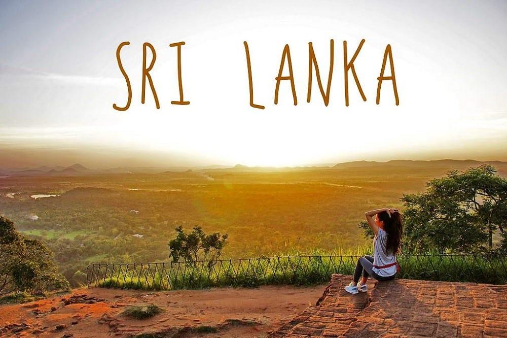 Цены Шри Ланка