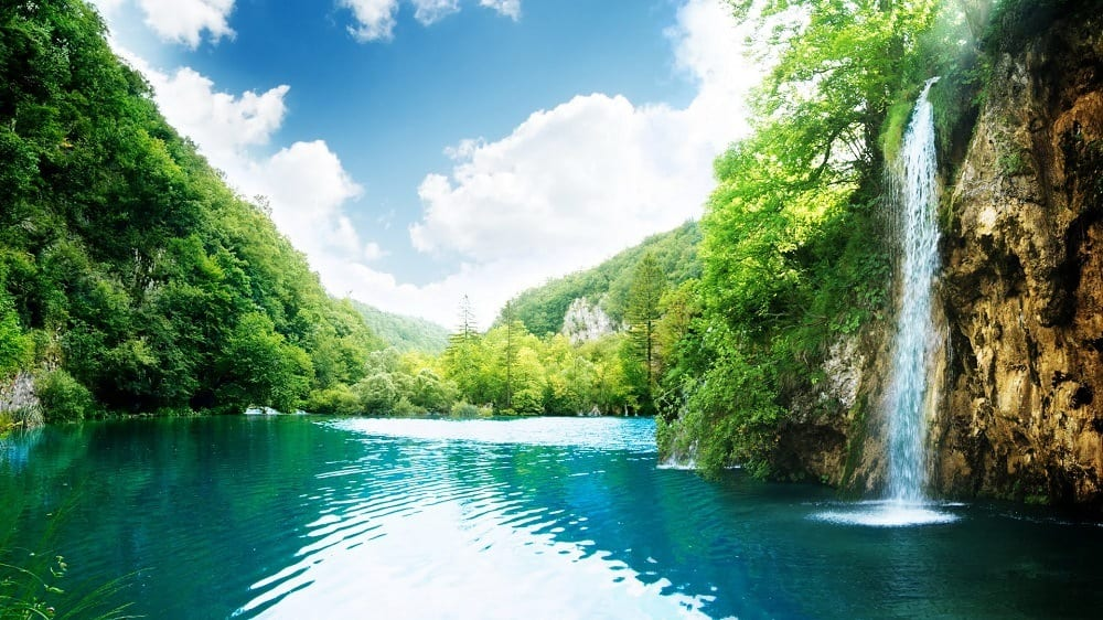 Найти недорогой тур в Тайланд