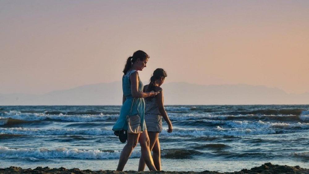 Отдых на Кипре в октябре