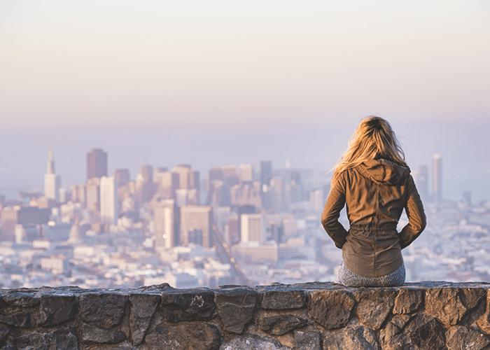 Путешествие по миру: что и когда выбрать?