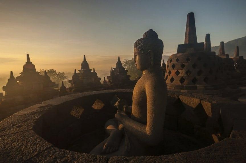 Где жить зимой на Бали?