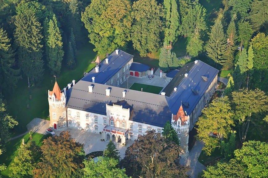 Chateau-Heralec--Boutique-Hotel--Spa