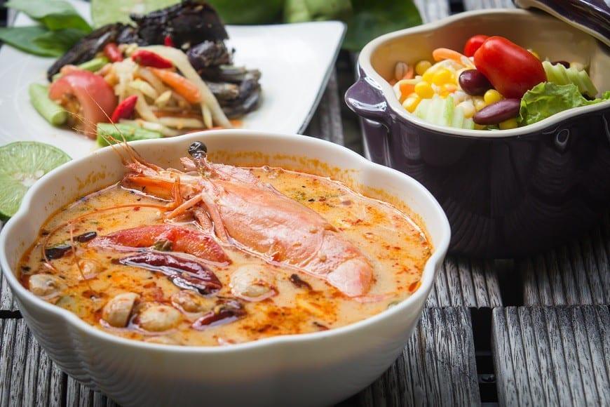 Gastronomicheskaya