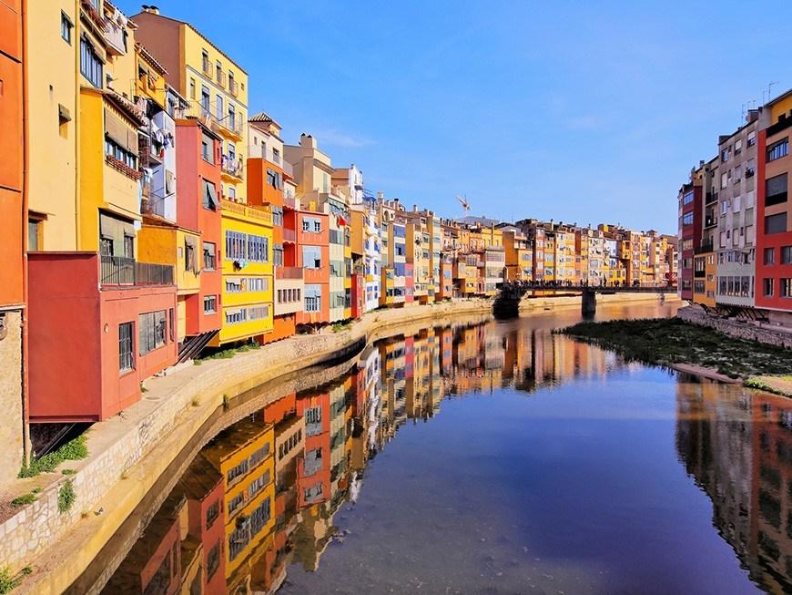 Испания: что выбрать в бархатный сезон?