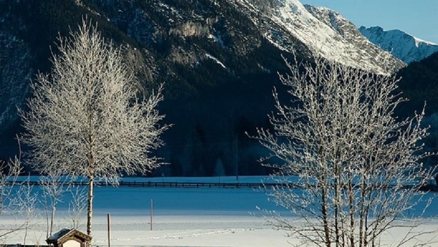 8 лучших горнолыжных курортов для семейного отдыха