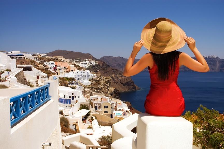 Лучшие страны для отдыха во время финансового кризиса