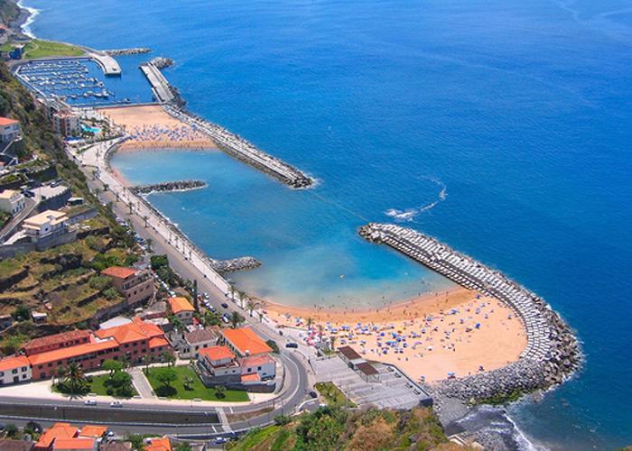 Путешествие в Португалию 5