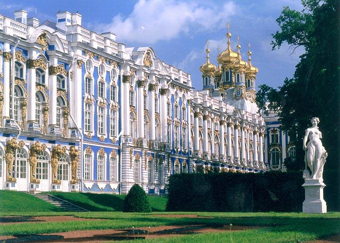 Путешествие по Петербургу где остановиться на ночлег 3
