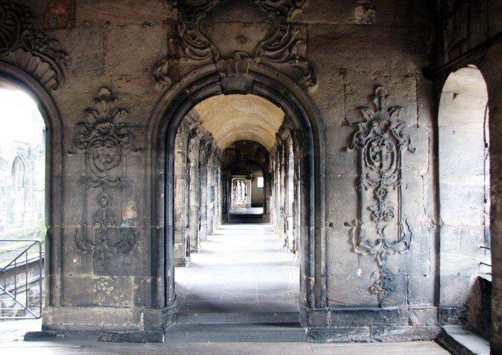 Black Gate 2