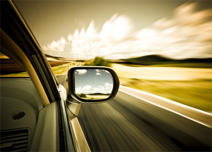 Путешествия на машине преимущества и недостатки 2