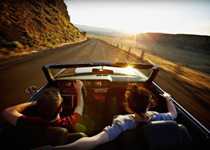 Выбираем транспорт и место для путешествий 3