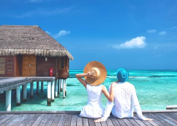 Куда отправиться отдыхать на море 3