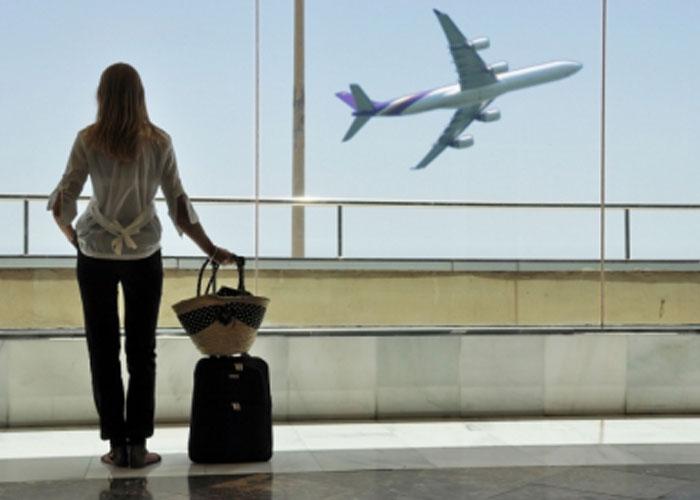 Что выбрать путешествие по воде или самолётом 3
