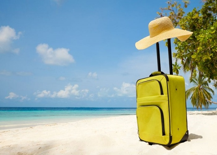 Что выбрать путешествие по воде или самолётом 4