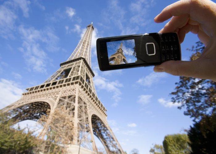 Какие бывают туры во Францию 4