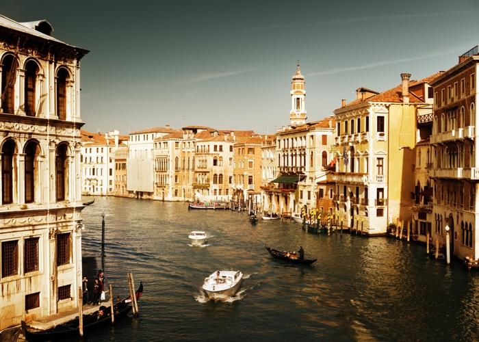 Как спланировать путешествие в Италию 3