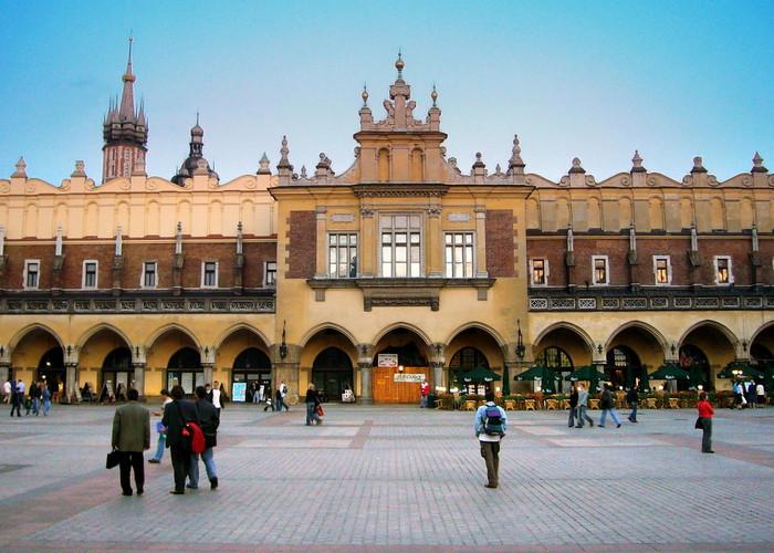 Путешествие в Чехию 4