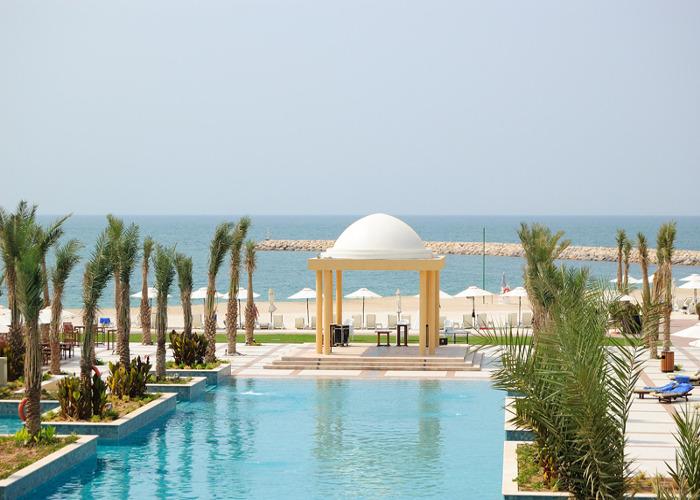 Туры в ОАЭ 2