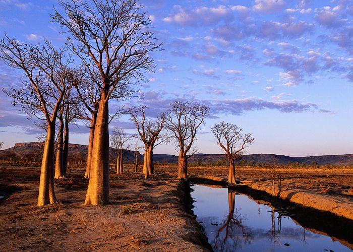 Интересные места Австралии 3