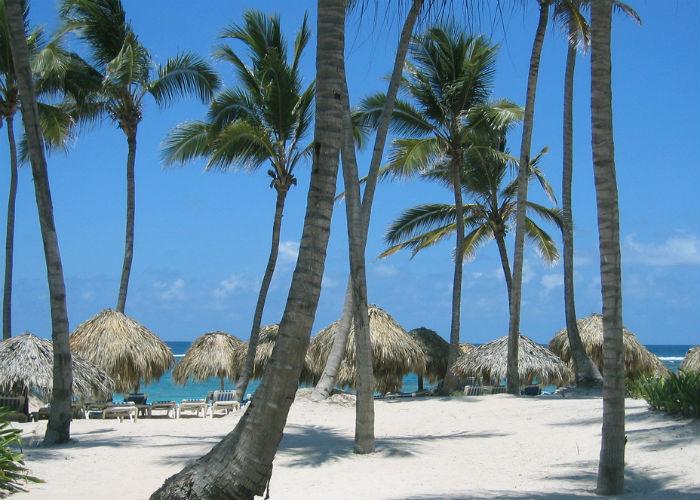 Путешествие в Доминиканскую республику 3