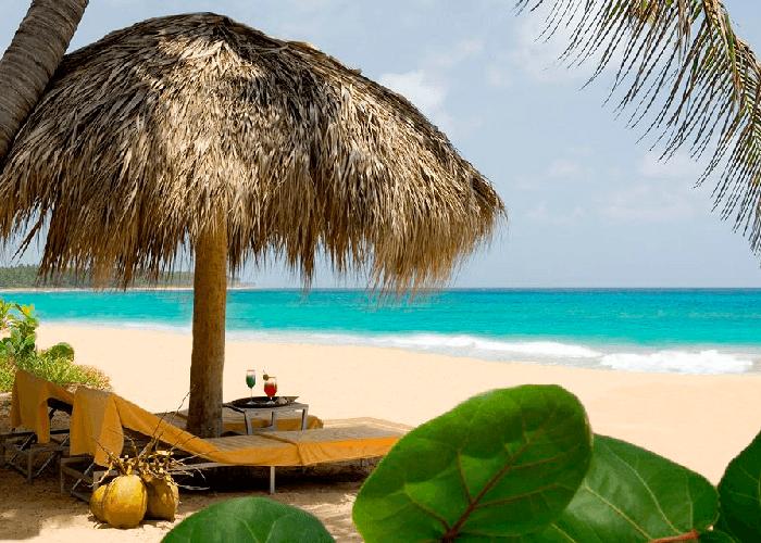 Путешествие в Доминиканскую республику 5