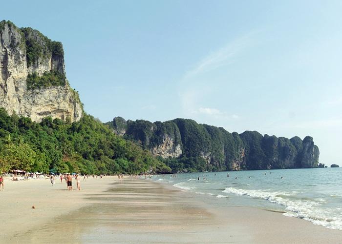 Зачем покупать туры в Таиланд 4