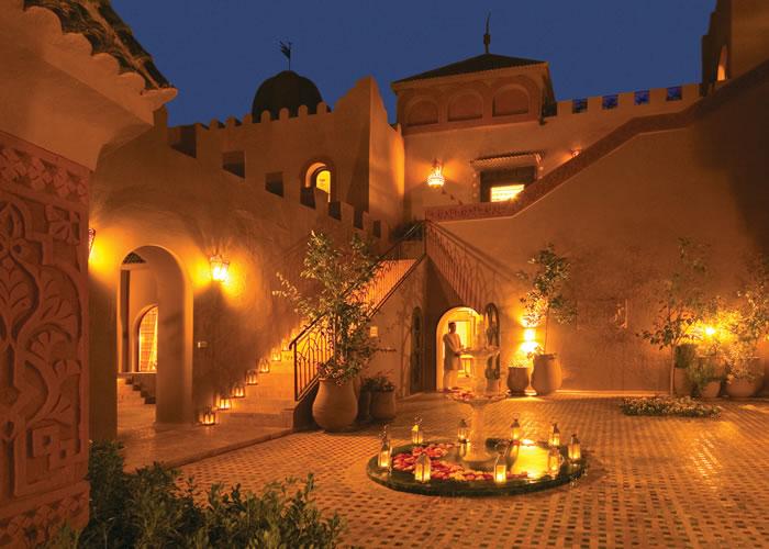 Почему стоит обратить внимание на туры в Марокко 3