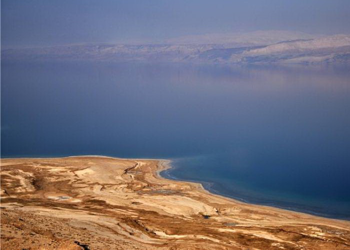 Необычные туры в Израиль 2